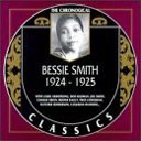 Bessie Smith, 1924-1925