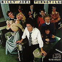 Billy Joel's 'Turnstiles'
