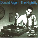 Donald Fagen's 'The Nightfly'