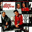Due South Soundtrack Volume I