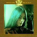 Emmylou Harris's 'Pieces of the Sky'
