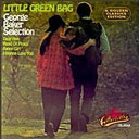 George Baker Selection's 'Little Green Bag'