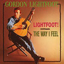 Gordon Lightfoot's 'Lightfoot'