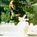 Graham Nash's 'Songs for Beginners'