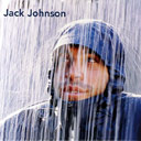 Jack Johnson's 'Brushfire Fairytale'