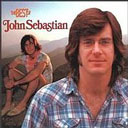 John Sebastian's 'Greatest Hits'