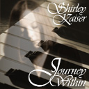 Journey Within, by Shirley Kaiser