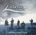 Lúnasa's 'The Merry Sisters of Fate'
