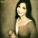 Nanci Griffith's 'Flyer'