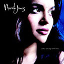 Norah Jones' 'Come Away with Me'
