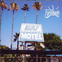 The Pyronauts' 'Surf Motel'