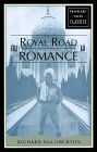The Royal Road to Romance
