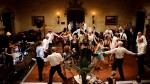 Another Ceilidh
